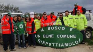 Croce Verde Italia - chi siamo