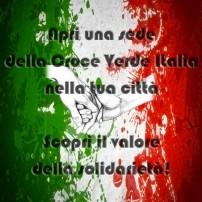Apri una sede Croce Verde Italia